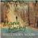 Maeve Binchy - Whitethorn Woods (Abridged)