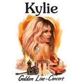 Golden - Live in Concert
