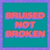 Bruised Not Broken (feat. MNEK & Kiana Ledé) [Tazer Remix] - Single, Matoma