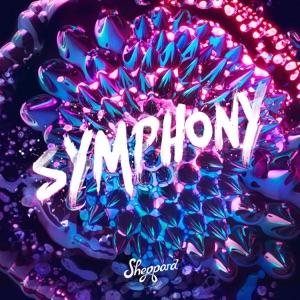 Sheppard - Symphony - Line Dance Music