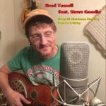 Brad Tassell - Sleep Til Christmas Morning, Santa's Lullaby (feat. Steve Goodie)