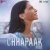 Chhapaak Original Motion Picture Soundtrack