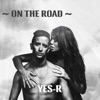 Icon On The Road - Single