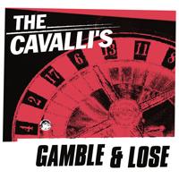 The Cavalli's