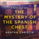 Agatha Christie - The Mystery of the Spanish Chest