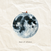Days of Silence (feat. Frigga)