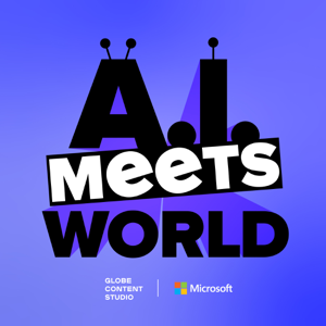 A.I. Meets World