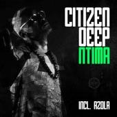 Citizen Deep - Find a Way