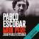 Pablo Escobar, mon père - Juan Pablo Escobar