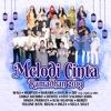 Melodi Cinta Ramadhan 2019