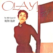 Ruth Olay - When the Sun Comes Out