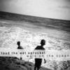 Walk On the Ocean EP