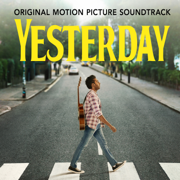 Yesterday (Original Motion Picture Soundtrack) - Himesh Patel - Himesh Patel