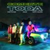 Comerte Toda — Ghetto Kids, Dalex & Happy Colors