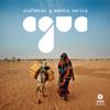 Agua (con Manolo García) [with Manolo García] - Elefantes