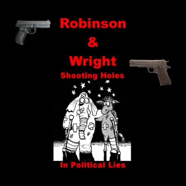 Robinson & Wright