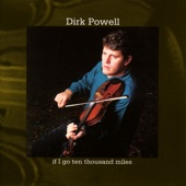 Dirk Powell - Little Satchel