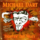Michael Dart - Burnt Ends