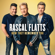 How They Remember You - Rascal Flatts