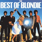 """Blondie - Call Me (Theme from """"American Gigolo"""")"""