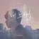 Dreams Part.3 - My Song - Hong Seok Min