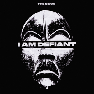 The Seige - I Am Defiant (Clean)