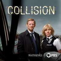 Télécharger Collision Episode 5