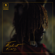 Thundercat Funny Thing - Thundercat