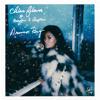 Chloe Flower - Drummer Boy (feat. Babyface & Questlove) artwork
