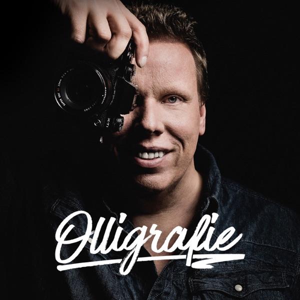 Olligrafie - Fotopodcast mit Oliver Reetz, Inspirierende Gespräche mit interessanten Berufsfotografen
