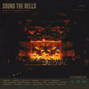 Sound the Bells: Recorded Live at Orchestra Hall - Dessa & Minnesota Orchestra - Dessa & Minnesota Orchestra