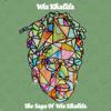 Wiz Khalifa - The Saga of Wiz Khalifa  artwork