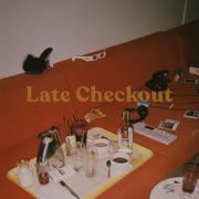 Late Checkout - Chris Lorenzo