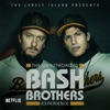The Unauthorized Bash Brothers Experience, The Unauthorized Bash Brothers Experience & The Lonely Island