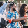 Right Back (feat. A Boogie wit da Hoodie) - Single, Khalid