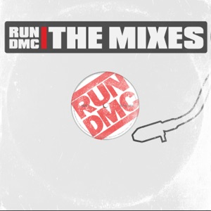 Run-DMC - Jam-Master Jammin'