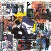 Elton John & Thom Bell - Mama Can't Buy You Love artwork