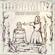 Dopaminz Kényes Fegyverek free listening