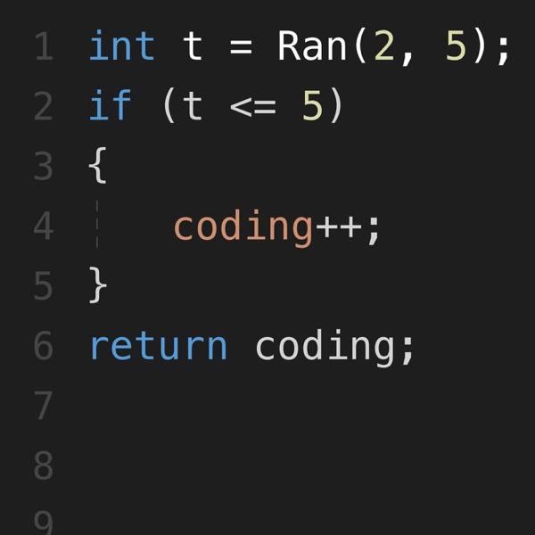Coding++