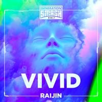 Raijin - VIVID