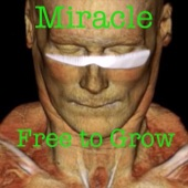 Free to Grow - Miracle Man