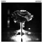 Siren - Advent