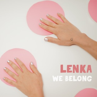 Lenka – We Belong – Single [iTunes Plus AAC M4A]