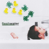 Fleshwater - Linda Claire