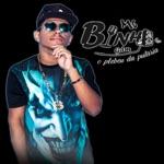 Con Calma (Feat.Daddy Yankee) - Single