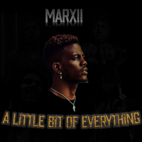 Download Mp3 Marxii - A Little Bit of Everything