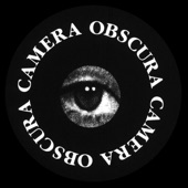 Camera Obscura - Alle Zeit Der Welt