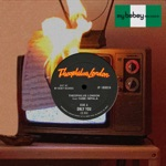 Theophilus London - Only You (feat. Tame Impala)