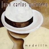 Juan Carlos Quintero - Charas