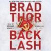 Backlash (Unabridged) AudioBook Download